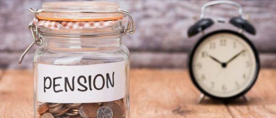 Primul pas către desființarea Pilonului II de pensii. Participanţii își vor putea retrage banii înainte de termen. APAPR: Propunerile Guvernului aruncă România în haos