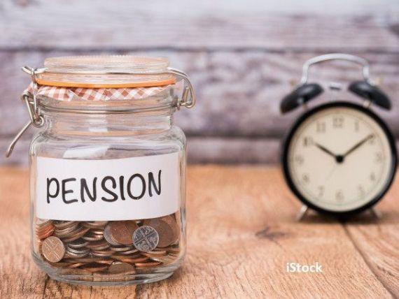 Câți bani au strâns românii în fondurile de pensii private obligatorii. În luna iunie, pentru 3 mil. de participanți nu au fost virate contribuţii