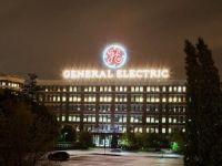 General Electric a confirmat fuziunea cu Wabtec, într-o tranzacţie evaluată la peste 11 mld. dolari