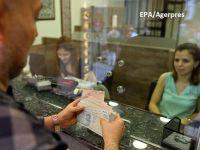 Banca Turciei ajută lira prin majorarea dobânzii cheie. Reuniune de urgență la Ankara, după ce moneda s-a prăbușit la un minim istoric față de dolar