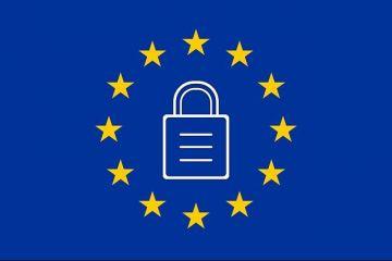 Regulamentul European privind Protecţia Datelor (GDPR) întră în vigoare vineri. Ce nu mai au voie companiile să facă cu datele tale
