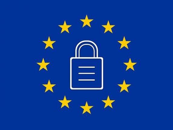 Regulamentul European privind Protecţia Datelor (GDPR) a intrat în vigoare. Ce nu mai au voie companiile să facă cu datele tale