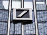 Cea mai mare bancă germană anunță cel mai amplu plan de restructurare din istorie. 18.000 de oameni vor fi concediați