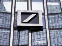 Acuzații de spălare de bani la cea mai mare bancă germană. Percheziții de amploare în sediile din Frankfurt și împrejurimi