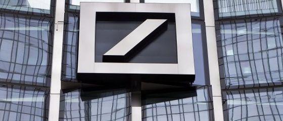 Plan de restructurare drastic la Deutsche Bank. Cea mai mare bancă germană renunță la peste 7.000 de angajați, după trei ani pe pierderi