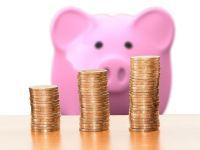 AmCham Romania atrage atenția că nu sunt bani pentru majorările de pensii din noua lege:  Ar putea urma creşteri semnificative de impozite şi taxe și sacrificarea investiţiilor