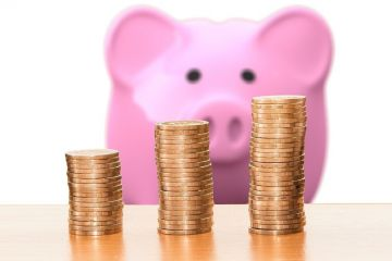Activele Pilonului II de pensii au crescut cu aproape 25%, în ultimul an. În ce sunt investiți banii celor peste 7 mil. de participanți