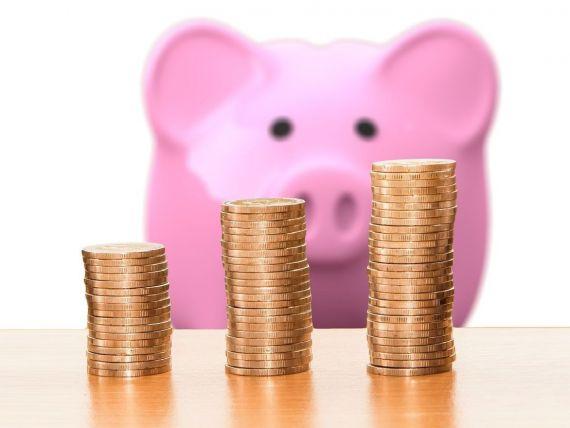 Fondurile de pensii private cer clarificări de la Guvern legate de funcționarea Pilonului II, după adoptarea OUG 114, fără consultare şi fără o analiză de impact