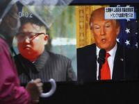 Kim Jong-un, dispus în continuare să discute cu Donald Trump, după ce președintele SUA a anulat summitul din 12 iunie