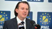 Senatorul PNL Florin Cîţu susţine că România negociază un împrumut extern  foarte important  și solicită ministrului Finanțelor să prezinte condițiile în care se negociază