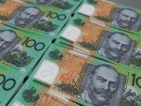 Australia nu mai tipărește bani. Situația în care a ajuns pentru prima dată în ultimul secol