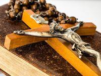 Birourile administrației publice, obligate să afișeze la vedere crucea creștină, în landul german Bavaria