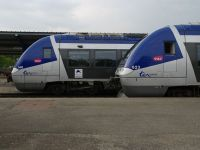 Grevă în sectorul feroviar francez. SNCF estimează pierderi de 400 mil. euro