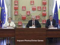PSD organizează miting sambătă seara, pentru  protejarea justiției și a democrației