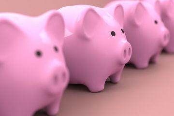 Ezitările guvernanţilor privind pensiile private s-au înmulțit. Viorica Dăncilă: Prime;Uitați de proiectul Pilonului II! Prime;