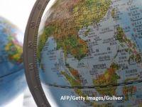 """SUA intervin într-o altă zonă fierbinte a Globului: Marea Chinei de Sud, revendicată de șase țări. Taiwanul se pregătește de o posibilă """"invazie"""" a Chinei"""