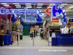 Carrefour închide al doilea supermarket din București, după cel din Vitantis Shopping Center