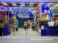 Cea mai mare alianță din retailul european. Doi rivali gigant colaborează, pentru a ține piept Amazon, și transformă comerțul tradițional