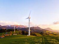 Cum ar putea micii producători să introducă energie regenerabilă în rețea și să fie scutiți de taxe. ANRE: Mecanismul este susceptibil de a fi ajutor de stat şi trebuie autorizat de Bruxelles
