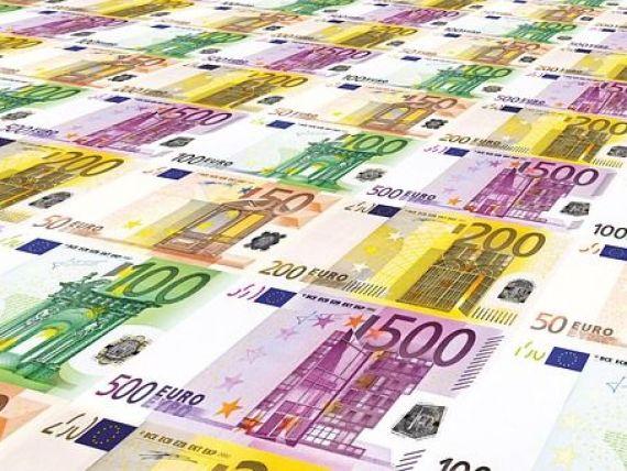 Bancnota supranumită  bin Laden  nu se mai tipărește în Europa, din cauza evaziunii, traficului de droguri și terorismului