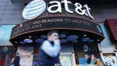 Undă verde pentru megatranzacția anului. AT&T poate prelua Time Warner, mișcare pe care Trump a încercat să o blocheze
