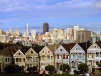 Miliardarul american care vrea să rupă California în trei. Referendumul va avea loc în toamnă