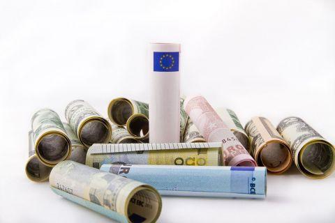 UE devine noul șerif al lumii. Cum ajung regulamentele europene să se aplice la nivel global