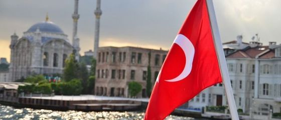 Erdogan bagă Turcia în criză. Lira consemnează o nouă cădere, după o declarație controversată a președintelui