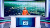 Reuters: www.stirileprotv.ro și Ştirile ProTV, pe primul loc în ceea ce privește încrederea publicului