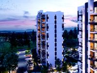 AFI Europe Romania începe construcţia AFI City, proiect rezidenţial în valoare de 16 mil. euro