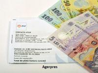 Premieră în România. Consumatorii casnici de electricitate își pot reduce factura schimbând furnizorul, fără a ieşi din piaţa reglementată