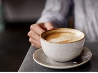 Brandul neozeelandez de cafea Esquires Coffee intră pe piața din România