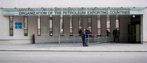 Statele OPEC dau semnalul ieftinirii petrolului. Reuters: Țările exportatoare au acceptat majorarea producției, prețurile scad pe bursă