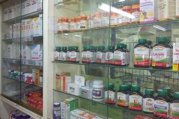 Comisia Europeană a aprobat preluarea Farmexim şi Help Net de către Phoenix PIB Austria Beteiligungs GmbH