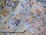 Ministerul Finanțelor a planificat împrumuturi de 2,83 mld. lei, în august, pentru datoria publică și deficit