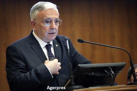 Isărescu:  BNR nu are intenţia de a descuraja creditarea, ci este interesată de o creditare sănătoasă și sustenabilă.  ROBOR la trei luni va ajunge la 3,45%, estimează economiștii