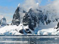 Un nou record de temperatură negativă la suprafața Terrei: minus 98 de grade Celsius