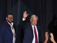Mexicul are un nou președinte, care promite că scapă țara de corupție