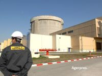 Nuclearelectrica: Construcția reactoarelor 3 și 4 de la Cernavodă va costa 5 mld. euro. De ce are nevoie România de mai multă energie atomică