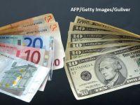 Prăpastia dintre UE și SUA se adâncește. Bruxellesul pregătește contramăsuri de 300 mld. dolari, dacă Trump introduce noi tarife vamale