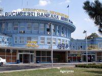 Aeroportul Băneasa ar putea fi redeschis pentru traficul de pasageri, în mai puțin de doi ani