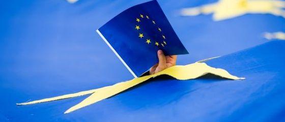 România sprijină încă o țară să intre în Uniunea Europeană