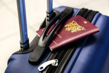 Turiștii pot fi despăgubiți doar în cazul în care cumpără cazarea și transportul la pachet. Atanasiu, ANAT: bdquo;Căscați ochii! Prețurile prea mici indică faptul că ceva nu este în regulă