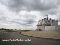 Scutul anti-rachetă din România ar putea fi subiect de negociere la summit-ul Trump ndash; Putin. Ce acuză ruşii
