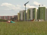 Inspectorul Pro: Situația în care au ajuns mii de oameni care au luat credit pe viață pentru o locuință
