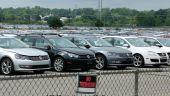 """CE: Volkswagen a reparat majoritatea mașinilor implicate în scandalul Dieselgate, cele mai puține în România. """"Atitudinea VW faţă de clienții din Europa a fost una de desconsiderare"""""""