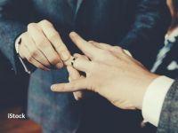 Aleșii au adoptat propunerea de revizuire a Constituției pentru redefinirea familiei. Referendumul, în 7 octombrie