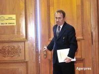 CCR a admis sesizările președintelui și ale partidelor cu privire la Codul de procedură penală