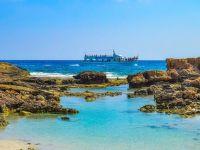 Turcii toarnă gaze pe foc. Extind explorările pentru rezervele naturale din largul Ciprului, în ciuda sancțiunilor UE
