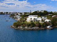 Cel mai scump loc din lume este un oraș cu 1.000 de locuitori, paradis fiscal și destinație turistică populară